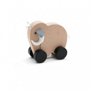 Kids Concept NEO Mamut Wooden
