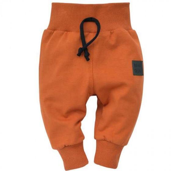 Pinocchio Leggings 62 BROWN BEARS CLUB