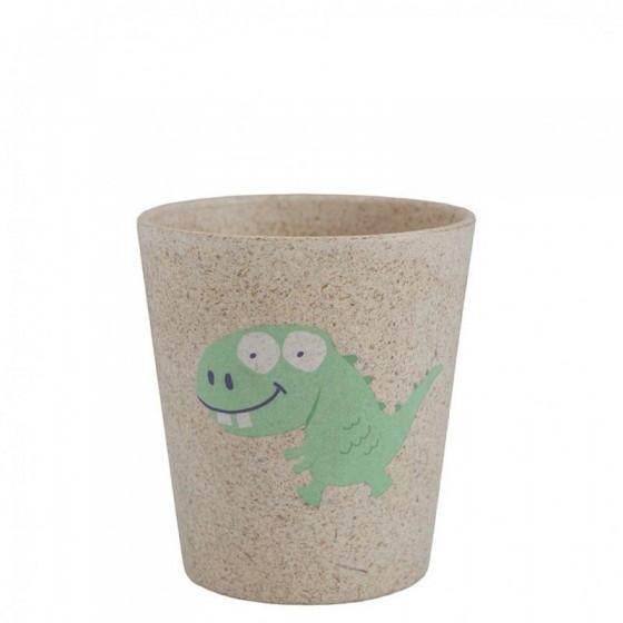 Jack N'Jill, cup was Dino