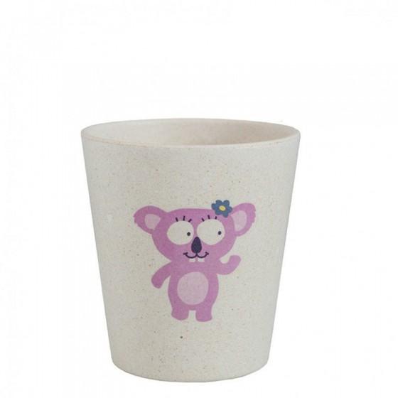 Jack N'Jill, Koala cup was