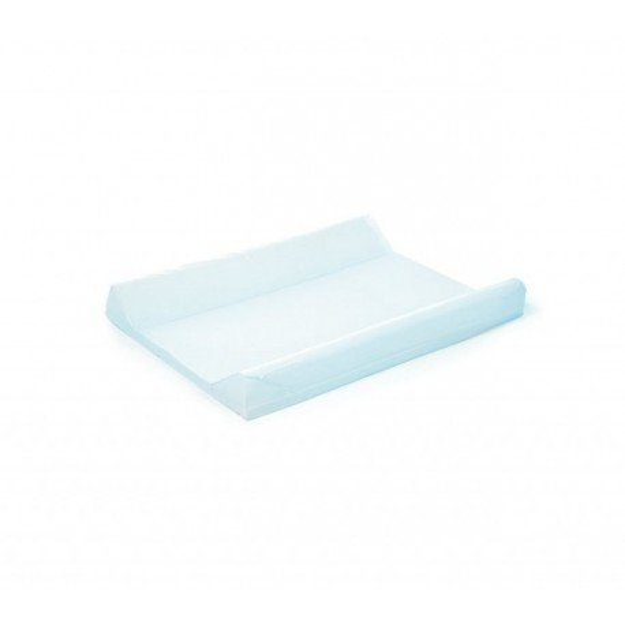 LULLALOVE changing 50x70cm SHEET IN BLUE