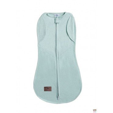 SLEEPEE OTULACZ SECOND STEP Melange MINT