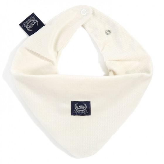 LA Millou VELVET COLLECTION very soft scarf RAFAELLO
