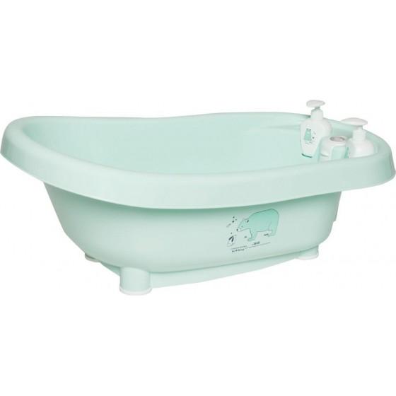 BEBE-JOU BATHTUB THERMO BO&BING