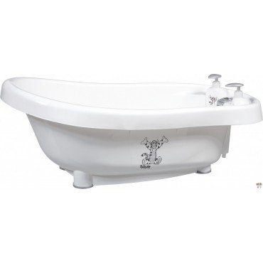 BEBE-JOU BATHTUB THERMO TIGER